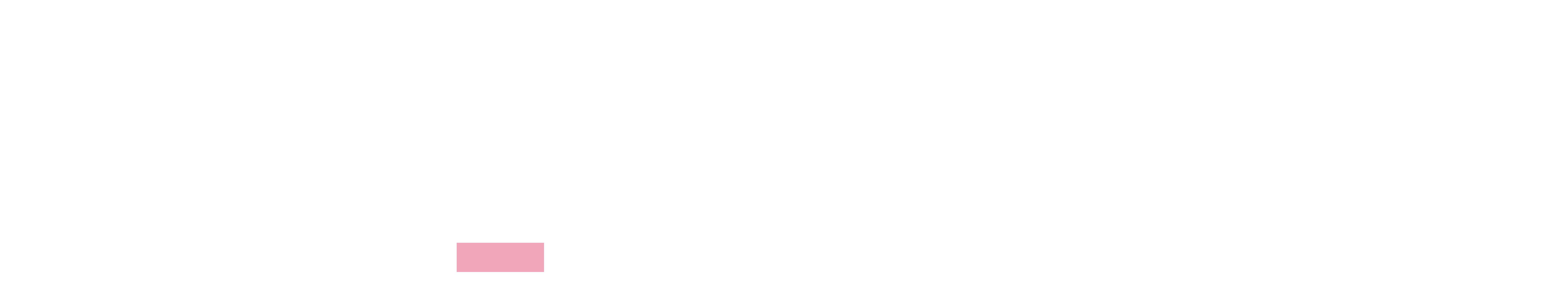 AstPro Media Group