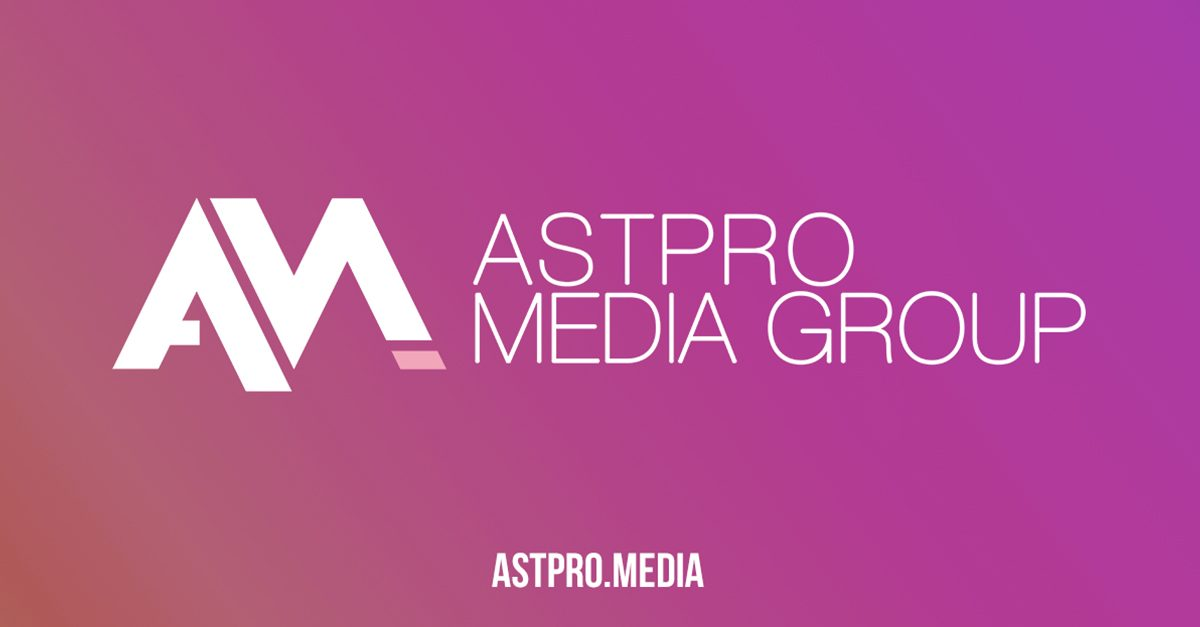 AstPro Media to launch Korean-oriented social news and entertainment website