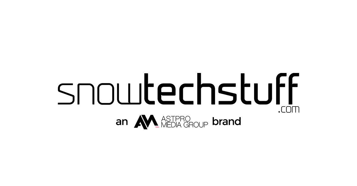 SnowTechStuff
